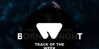 Track de la Semana 27 agosto - 2 septiembre