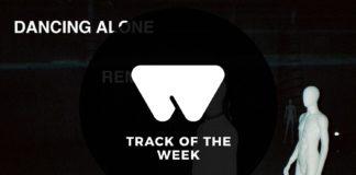 Track de la Semana 17 - 23 Septiembre