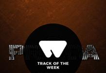 Track de la Semana 30 Septiembre - 6 Octubre