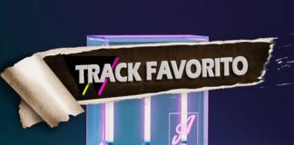 Track de la Semana
