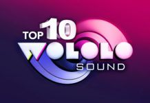 Top 10 Tracks Julio