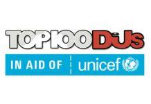 Top 100 DJ MAG Votaciones
