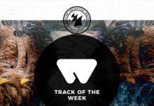 Track de la Semana 11 - 17 Junio