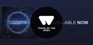 Track de la Semana 11 - 17 Marzo