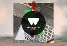 Track de la Semana 16 - 22 Septiembre
