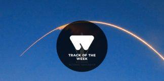 Track de la Semana 3 - 9 Septiembre