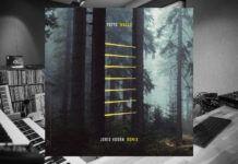 Walls (Joris Voorn Remix)