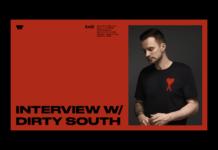 Entrevista a Dirty South