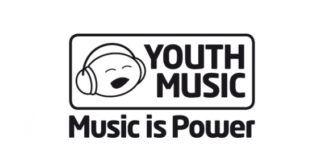 musica electronica colegios