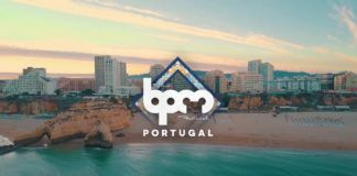 bpm portugal 2019