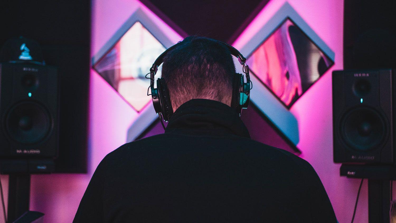 ¿Cómo proteger los oídos?