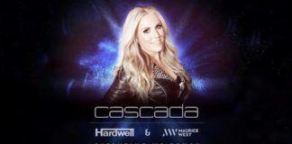 cascada hardwell remix
