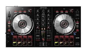 Comprar una controladora DJ económica