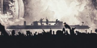 swedish house mafia estocolmo