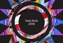 Sola Ibiza 2018