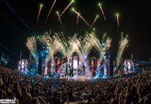 festify spotify festival