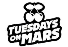 Tuesdays On Mars Pacha Ibiza