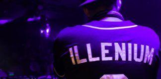Illenium Bilbao