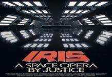 justice iris cinemas