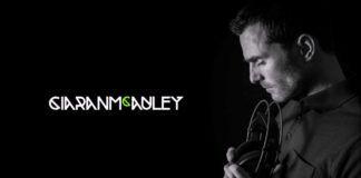 Camellia Ciaran McAuley Remix