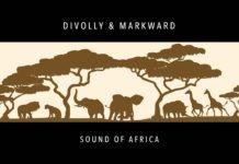 Divolly Markward Sound Of Africa