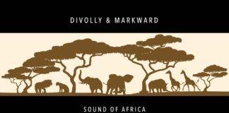 Divolly Markward Sound Of Africa