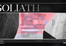 Goliath Dyro