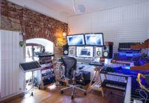 Soundcloud monetización