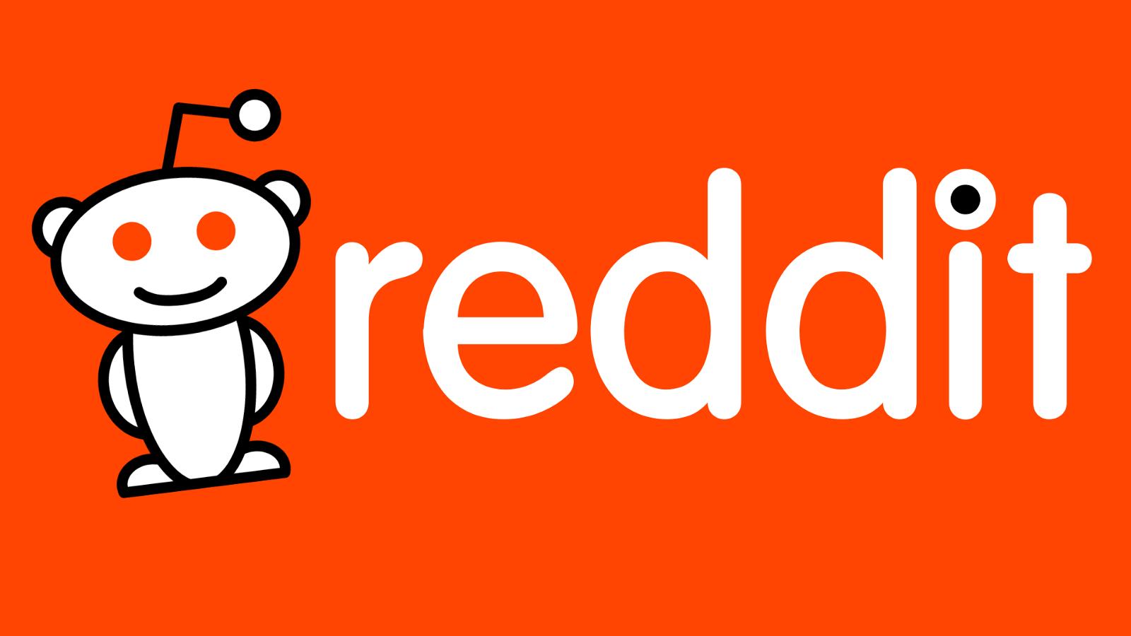 Resultado de imagen para reddit