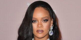 Rihanna EDM