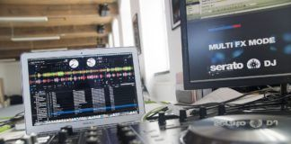 serato soundcloud