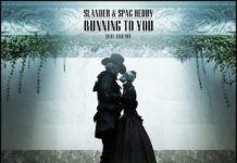 Slander & Spag Heddy