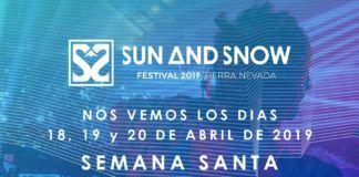 sun and snow cartel