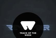 Track de la Semana 3 – 9 Diciembre