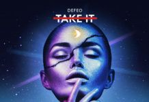 Defeo Take It