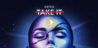 Defeo Take It