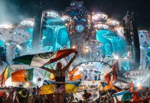 10 temas más pinchados en Tomorrowland 2018