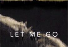 Tommy Trash i_o Let Me Go