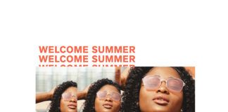 wololo welcome summer