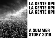 Opiniones Summer Story 2019