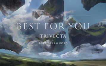 Best For You Trivecta